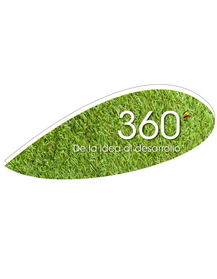 salpicadura360-01