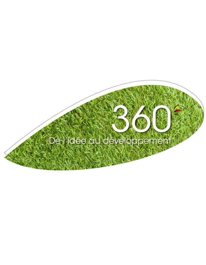 salpicadura360-02